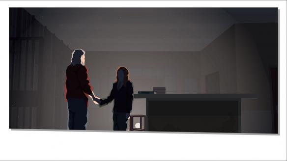 《這是警察2》游戲截圖-2
