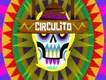 《墨西哥英雄大混战2》澳门老永利和新永利截图-2