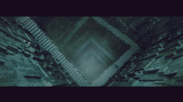 《眾神:解放》游戲截圖-3