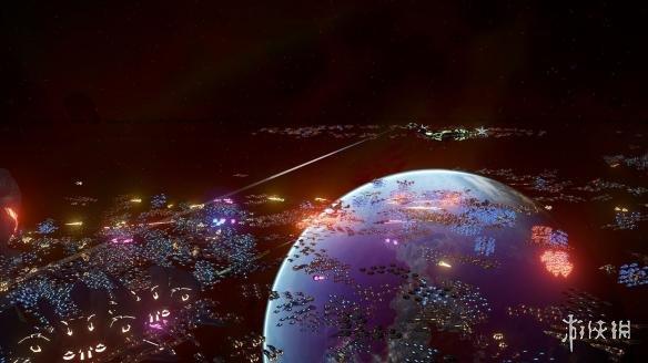 《智能戰爭2》游戲截圖
