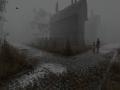 《瘟疫2》澳门老永利和新永利截图
