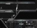 《武士零》游戏截图-5