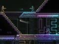 《武士零》游戏截图-6