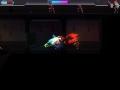 《武士零》游戏截图-9