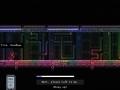 《武士零》游戏截图-10