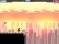 《武士零》游戏截图-11