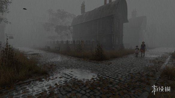 《瘟疫2》游戲截圖