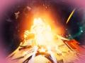 《红视:太空突击》游戏截图-2
