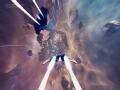 《红视:太空突击》游戏截图-4