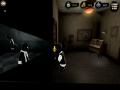 《旁观者2》游戏截图2