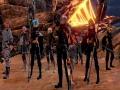 《噬神者3》游戏壁纸-7