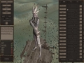 《劍士》游戲截圖2