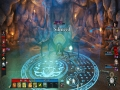 《淘金者:失窃的太阳》游戏截图