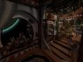 《星际拓荒》游戏截图