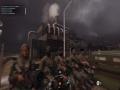 《叛乱:沙漠风暴》游戏壁纸-5