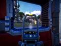 《行星边际:竞技场》游戏截图-5