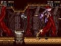 《炽热合金》游戏截图-4