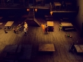《少林九武猴》游戏截图-3