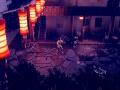 《少林九武猴》游戏截图-8