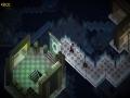 《男友地下城》游戏截图-4小图