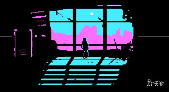 《永恒的城堡重制版》游戲截圖