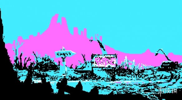 《永恒的城堡重制版》游戏截图