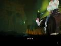 《幽林怪谈》游戏截图-1