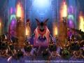 《勇者斗恶龙:建造者2》游戏截图-5