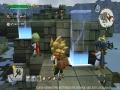 《勇者斗恶龙:建造者2》游戏截图-6
