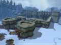 《勇者斗恶龙:建造者2》游戏截图-7