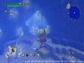 《勇者斗恶龙:建造者2》游戏截图-8