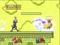 《任天堂明星大乱斗:特别版》游戏截图-2-6