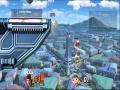 《任天堂明星大乱斗:特别版》游戏截图-3-3