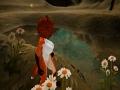 《可爱的狐狸》截图-4
