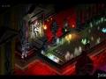 《哈迪斯:杀出地狱》汉化游戏截图-3小图