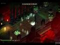 《哈迪斯:杀出地狱》汉化游戏截图-6小图