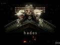 《哈迪斯:杀出地狱》汉化游戏截图-5小图