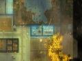 《了不起的修仙模拟器》游戏截图-11
