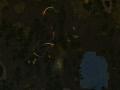 《了不起的修仙模拟器》游戏截图-3-1小图