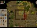 《了不起的修仙模拟器》游戏截图-3-2小图