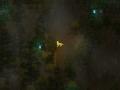 《了不起的修仙模拟器》游戏截图-3-3小图