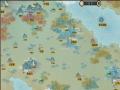 《了不起的修仙模拟器》游戏截图-3-4小图