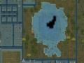 《了不起的修仙模拟器》游戏截图-3-5小图