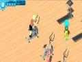 《健身帝国》游戏截图-2