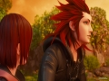 《王国之心3》游戏截图-1-5小图
