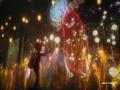 《壁中精灵》游戏截图-2-1