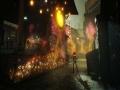 《壁中精灵》游戏截图-2-3