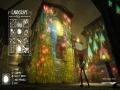 《壁中精灵》游戏截图-3-6