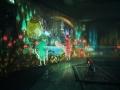 《壁中精灵》游戏截图-3-7