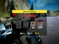 《事故》游戏截图-1小图